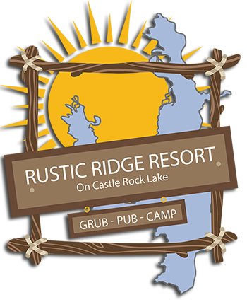 Rustic Ridge RV Resort